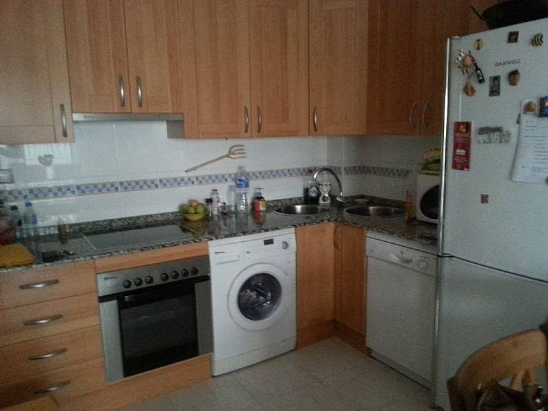 Foto - Apartamento en venta en Ampolla, l´ - 331526917