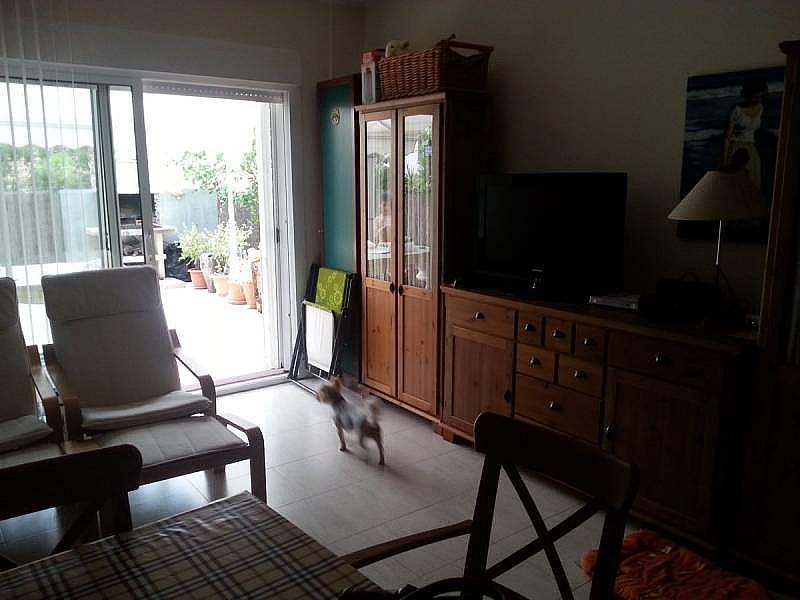 Foto - Apartamento en venta en Ampolla, l´ - 331526920