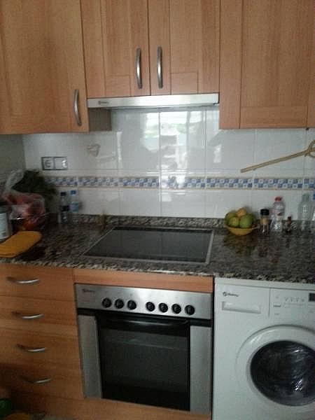 Foto - Apartamento en venta en Ampolla, l´ - 331526923