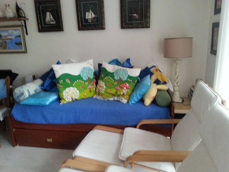 Foto - Apartamento en venta en Ampolla, l´ - 331526926