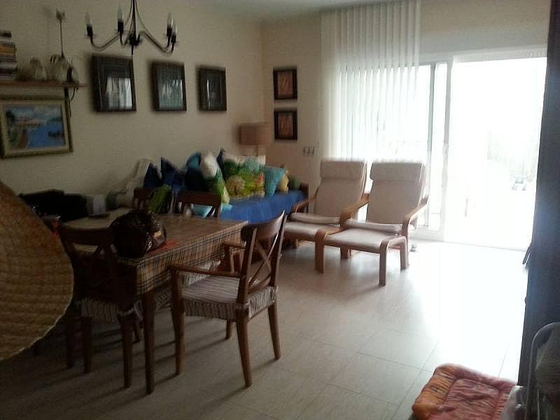 Foto - Apartamento en venta en Ampolla, l´ - 331526929