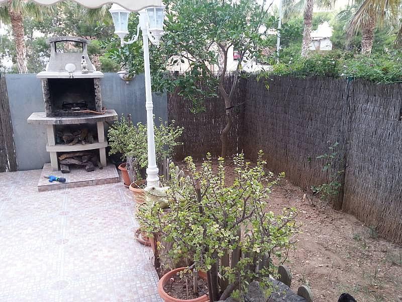Foto - Apartamento en venta en Ampolla, l´ - 331526941