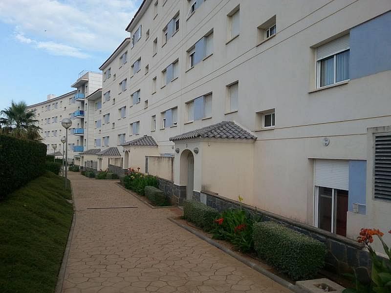Foto - Apartamento en venta en Ampolla, l´ - 331526947
