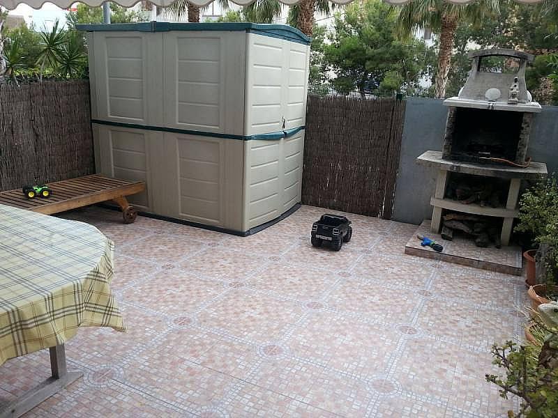 Foto - Apartamento en venta en Ampolla, l´ - 331526953