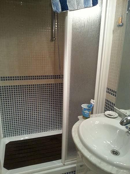 Foto - Apartamento en venta en Ampolla, l´ - 331526956