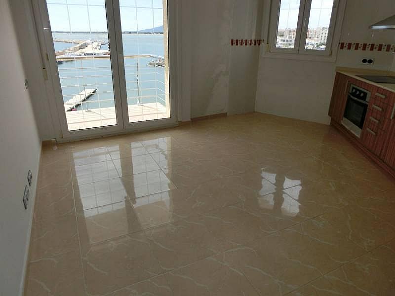 Foto - Apartamento en venta en Ampolla, l´ - 331527439