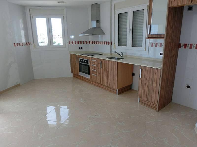 Foto - Apartamento en venta en Ampolla, l´ - 331527442