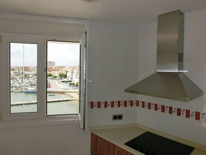 Foto - Apartamento en venta en Ampolla, l´ - 331527445