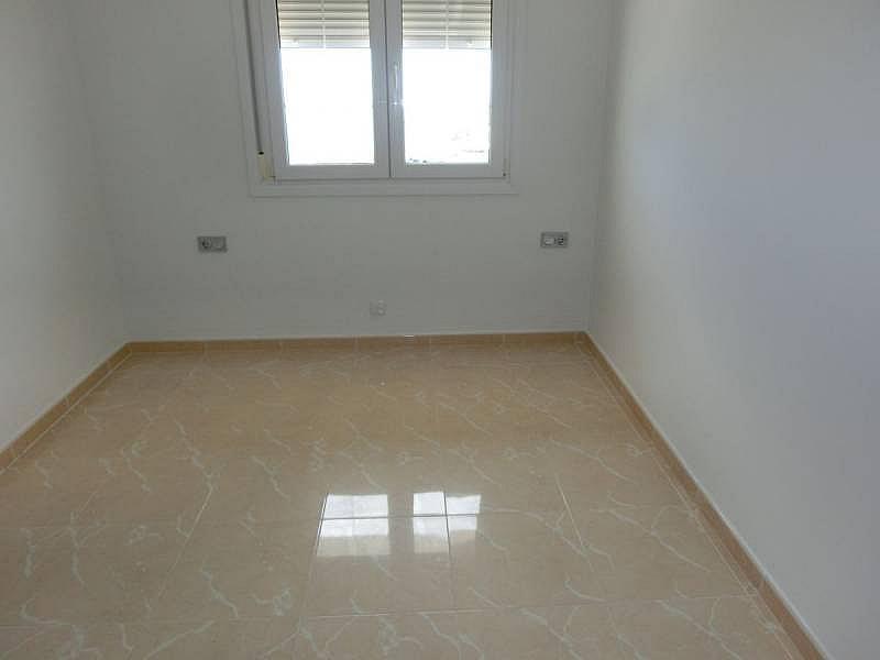 Foto - Apartamento en venta en Ampolla, l´ - 331527448