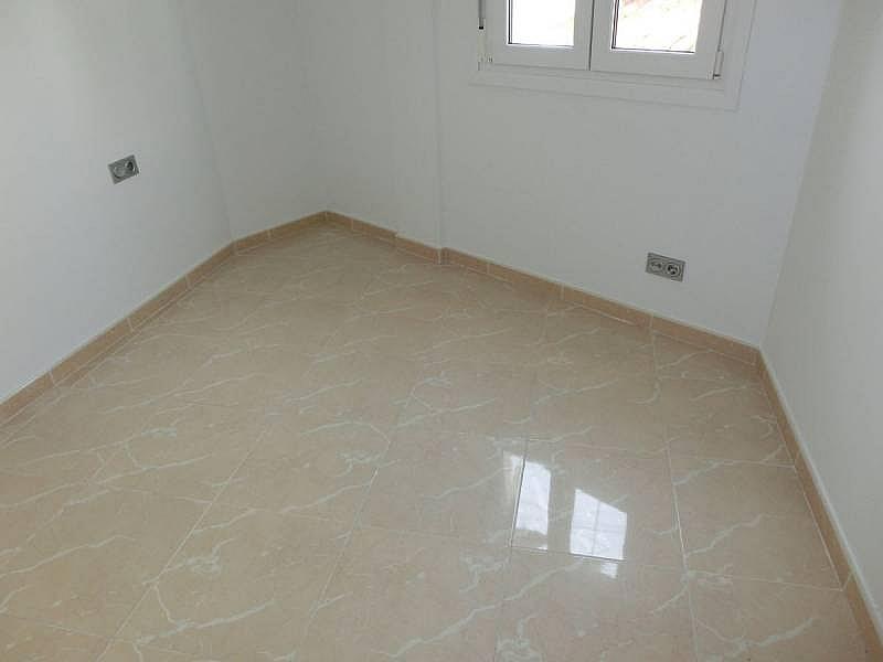 Foto - Apartamento en venta en Ampolla, l´ - 331527451