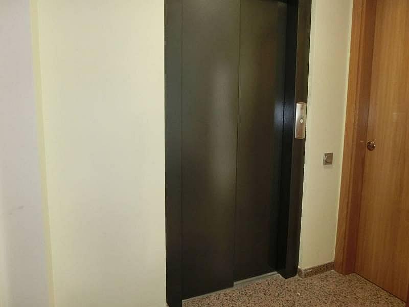 Foto - Apartamento en venta en Ampolla, l´ - 331527466