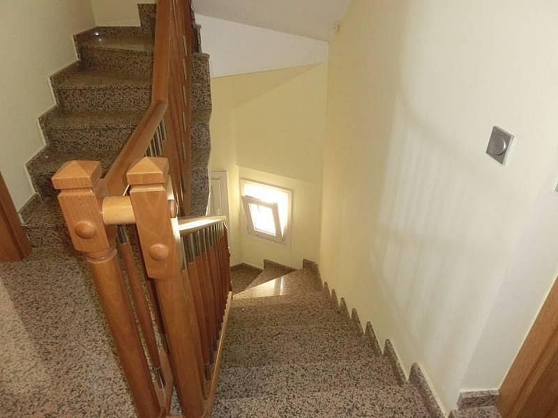 Foto - Apartamento en venta en Ampolla, l´ - 331527472