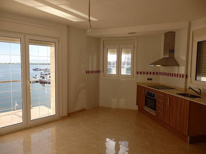 Foto - Apartamento en venta en Ampolla, l´ - 331527484
