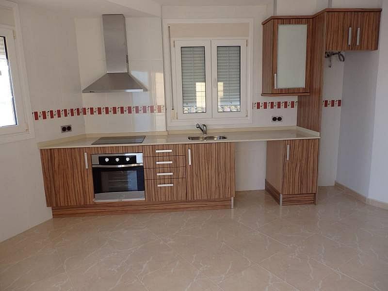 Foto - Apartamento en venta en Ampolla, l´ - 331527487