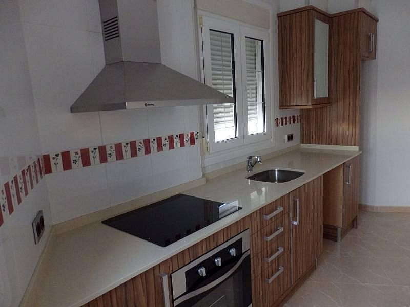 Foto - Apartamento en venta en Ampolla, l´ - 331527490