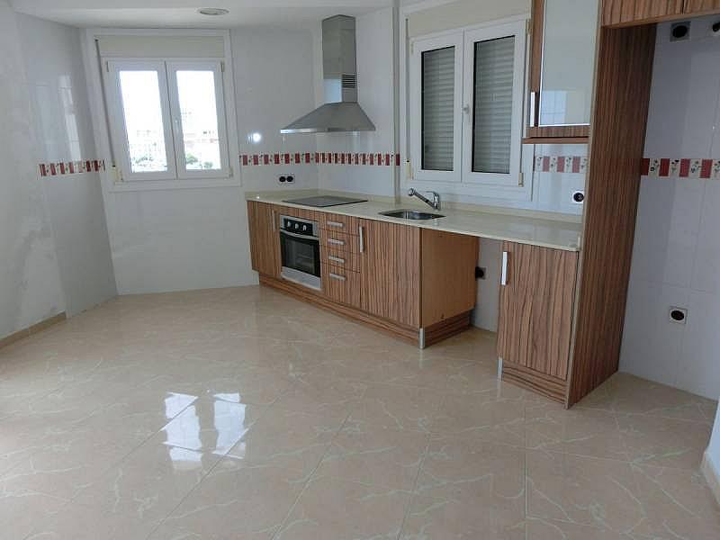 Foto - Apartamento en venta en Ampolla, l´ - 331527502