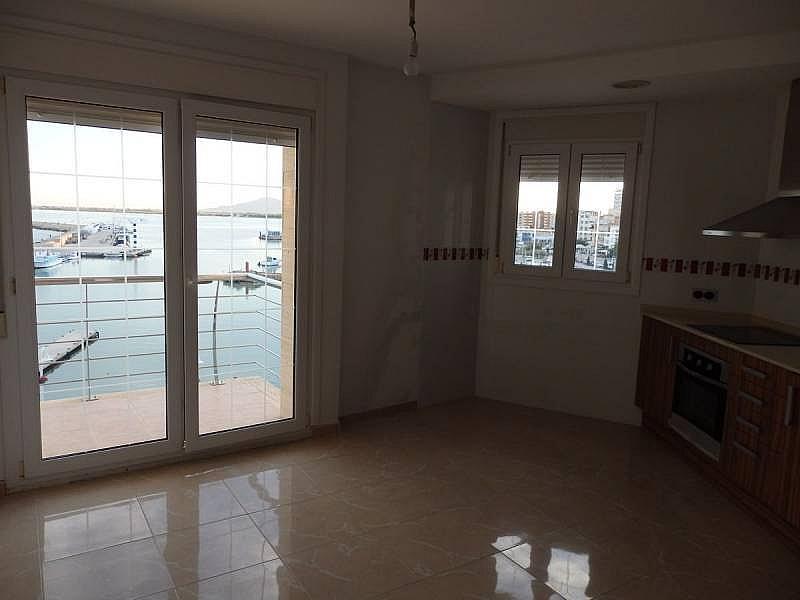 Foto - Apartamento en venta en Ampolla, l´ - 331527514
