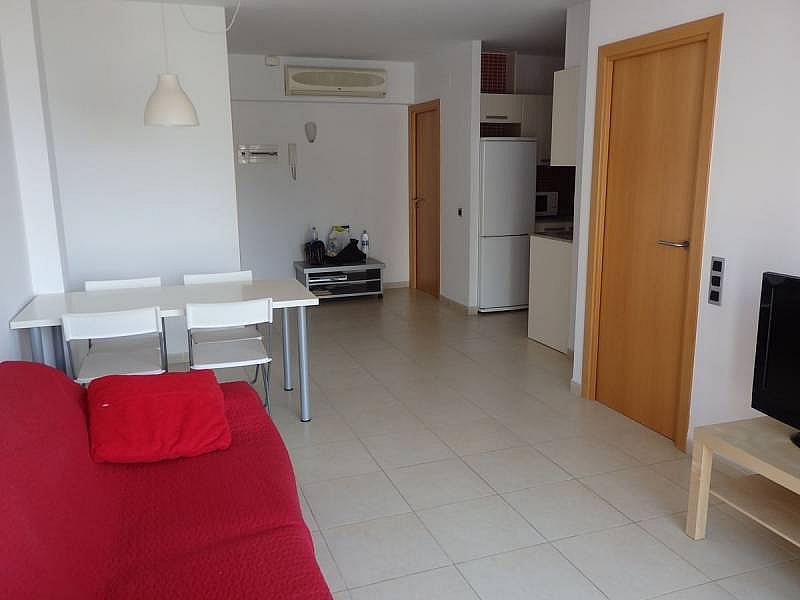 Foto - Apartamento en venta en Ampolla, l´ - 331528111