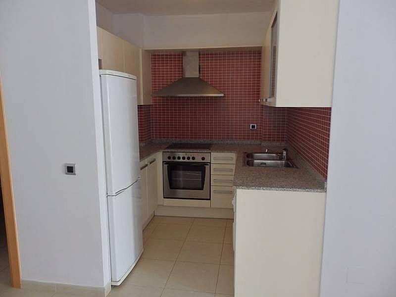 Foto - Apartamento en venta en Ampolla, l´ - 331528114