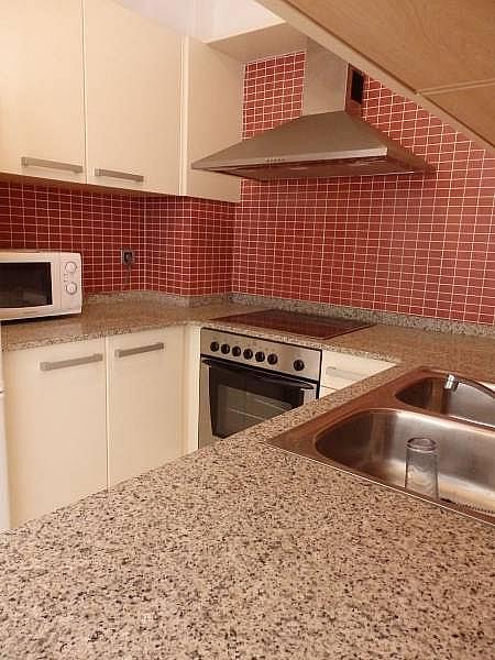 Foto - Apartamento en venta en Ampolla, l´ - 331528117