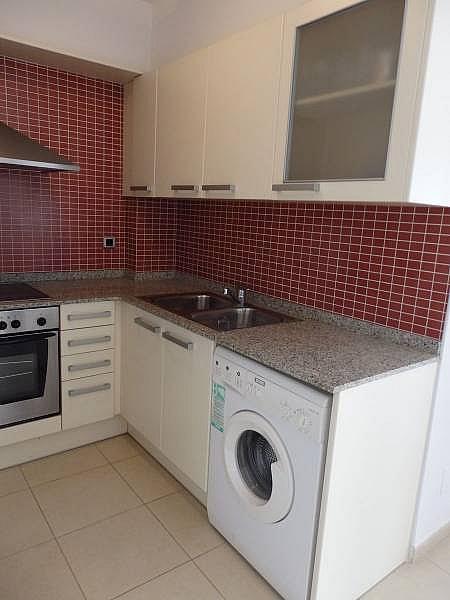 Foto - Apartamento en venta en Ampolla, l´ - 331528120