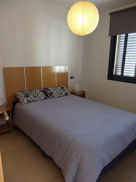 Foto - Apartamento en venta en Ampolla, l´ - 331528123