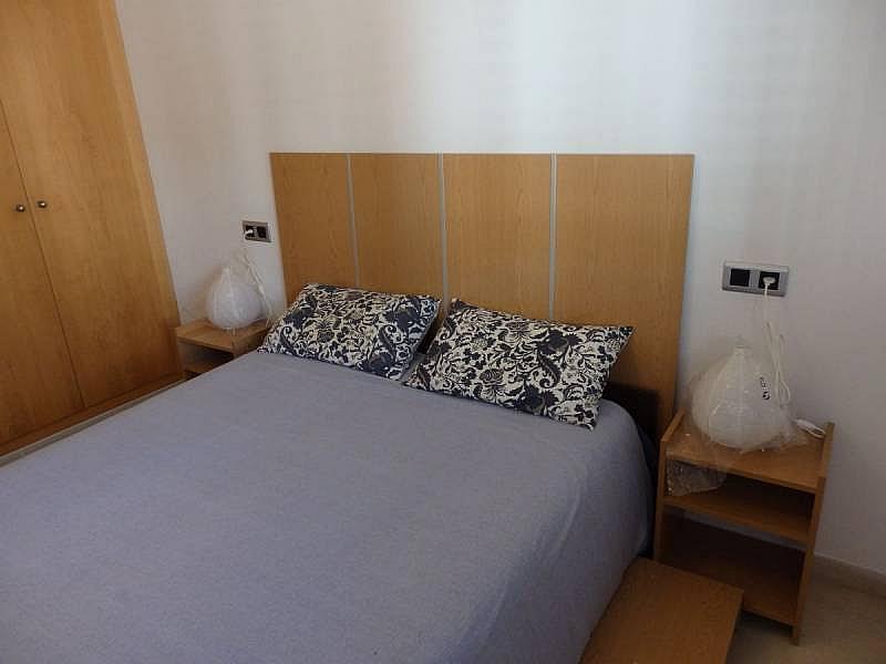 Foto - Apartamento en venta en Ampolla, l´ - 331528126