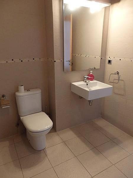 Foto - Apartamento en venta en Ampolla, l´ - 331528132