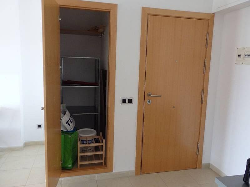 Foto - Apartamento en venta en Ampolla, l´ - 331528135