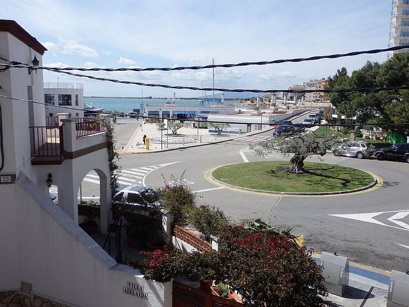 Foto - Apartamento en venta en Ampolla, l´ - 331528138