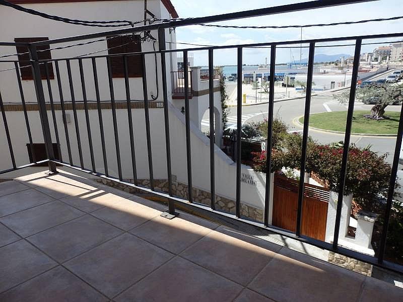 Foto - Apartamento en venta en Ampolla, l´ - 331528141