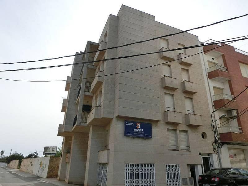 Foto - Apartamento en venta en Alcanar - 331528624