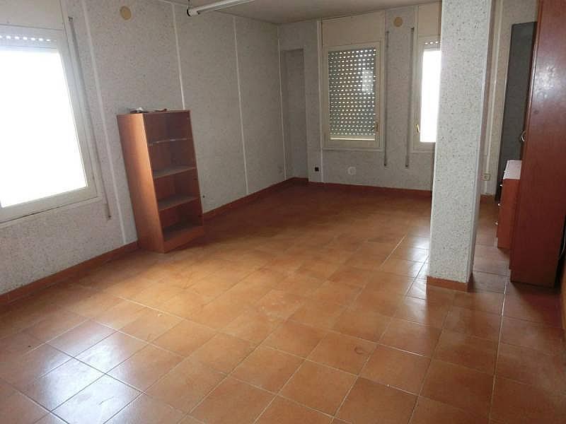 Foto - Apartamento en venta en Alcanar - 331528627