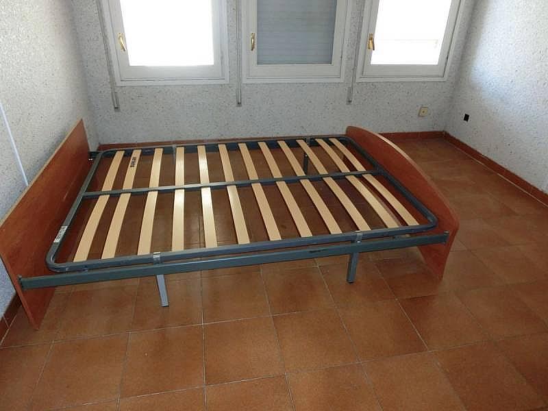 Foto - Apartamento en venta en Alcanar - 331528630