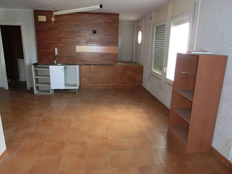 Foto - Apartamento en venta en Alcanar - 331528636