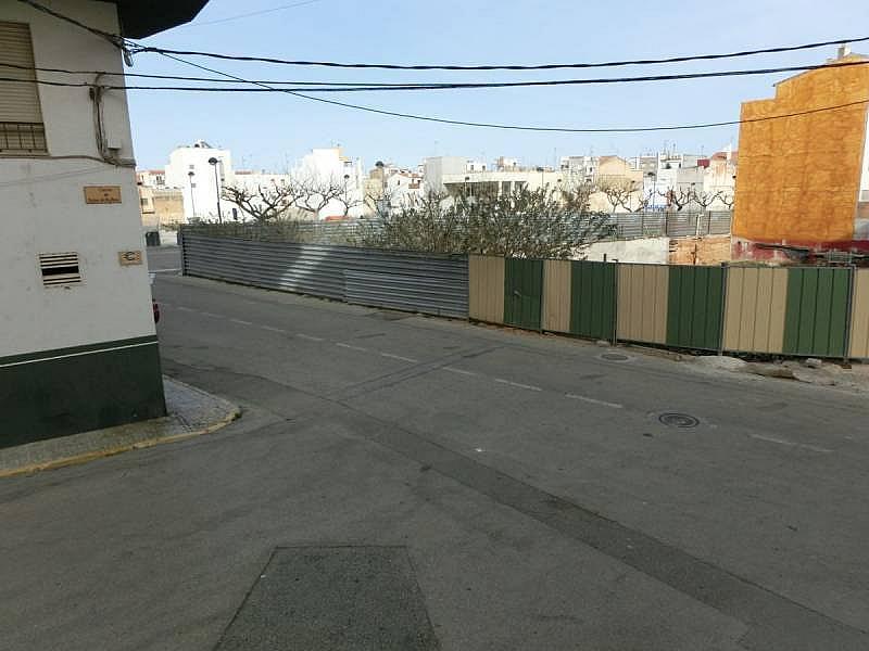 Foto - Apartamento en venta en Alcanar - 331528645
