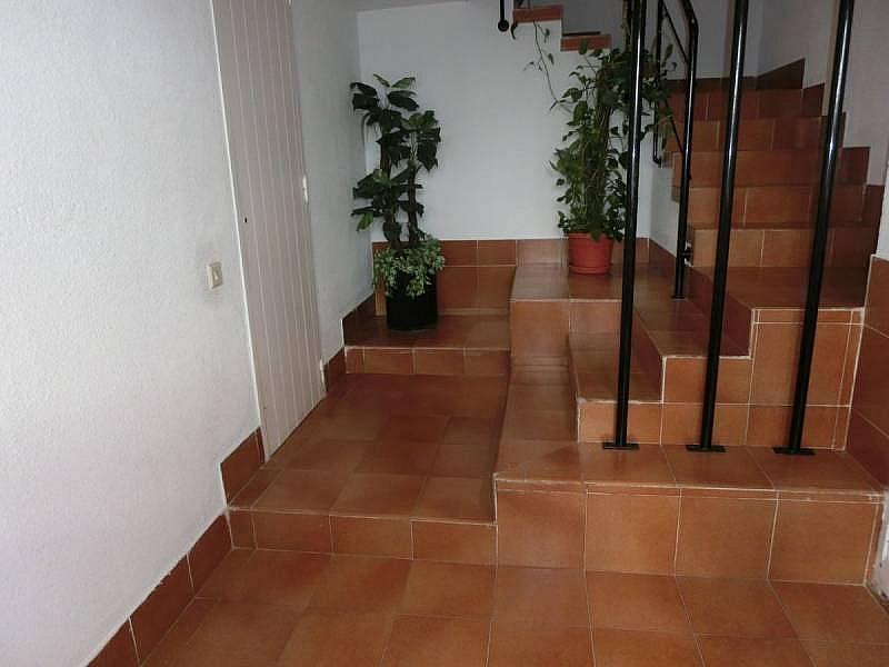 Foto - Apartamento en venta en Alcanar - 331528651