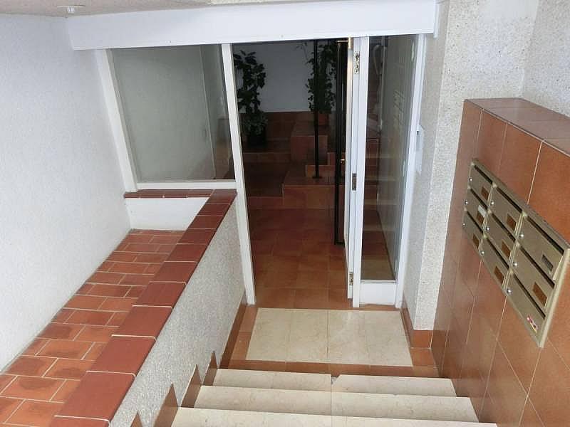 Foto - Apartamento en venta en Alcanar - 331528654