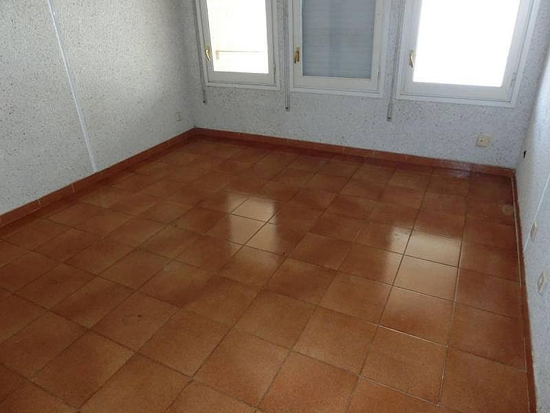 Foto - Apartamento en venta en Alcanar - 331528657