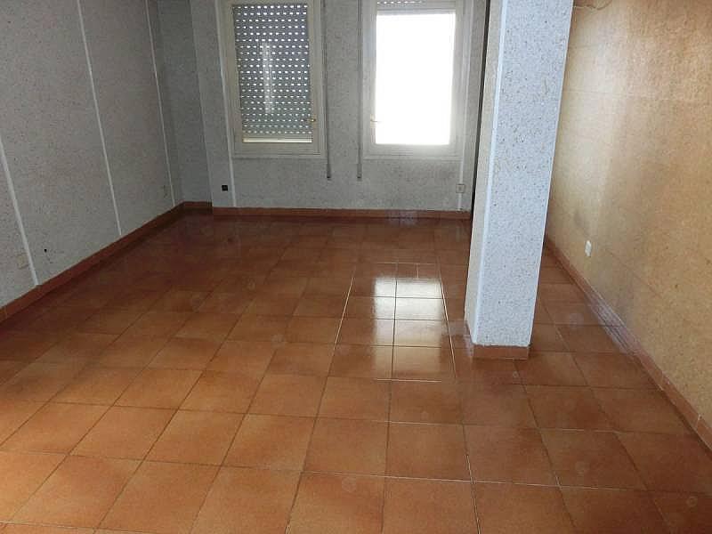 Foto - Apartamento en venta en Alcanar - 331528660