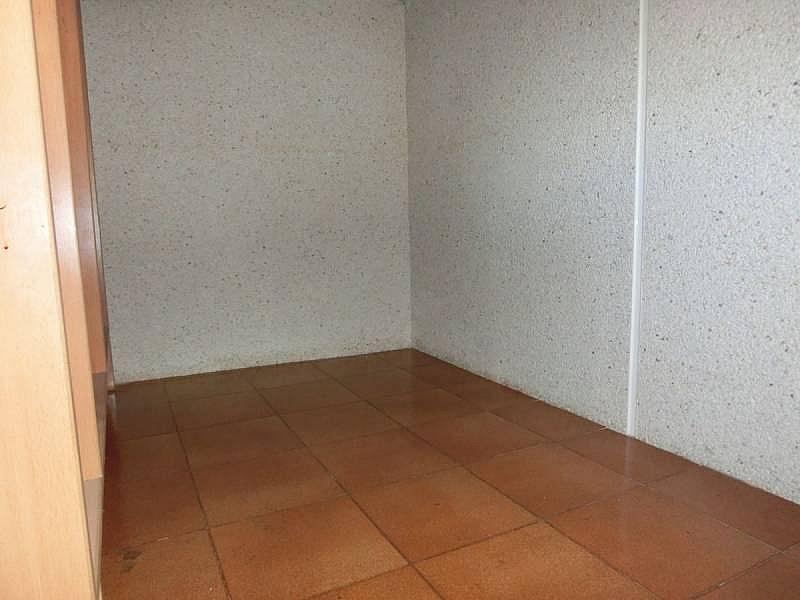 Foto - Apartamento en venta en Alcanar - 331528663