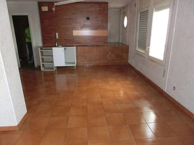 Foto - Apartamento en venta en Alcanar - 331528666