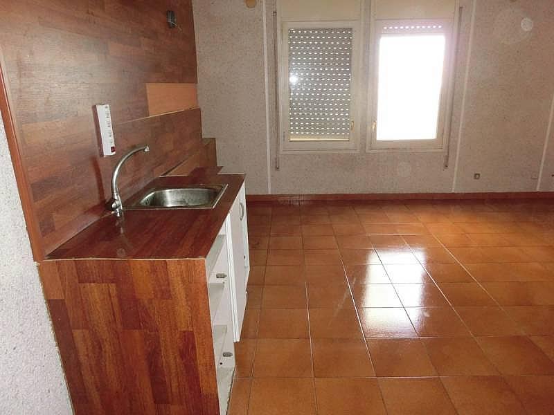 Foto - Apartamento en venta en Alcanar - 331528669