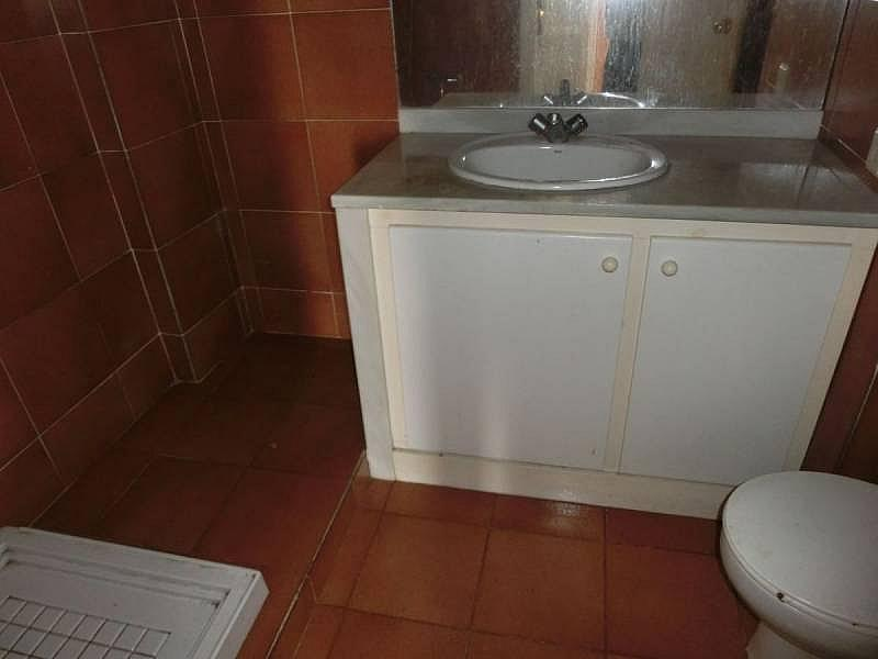 Foto - Apartamento en venta en Alcanar - 331528672