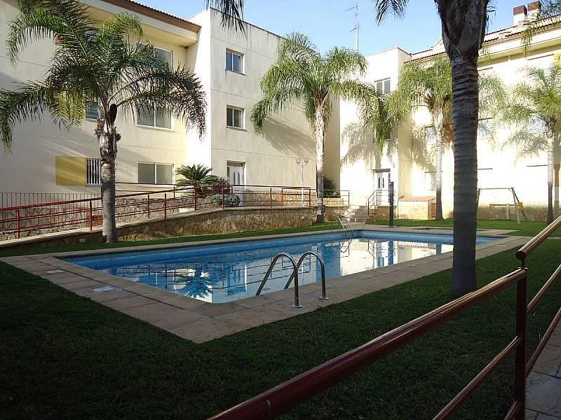 Foto - Apartamento en venta en Alcanar - 331529050