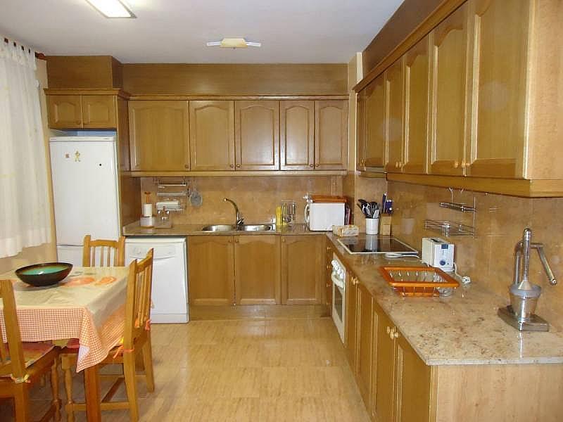 Foto - Apartamento en venta en Alcanar - 331529056