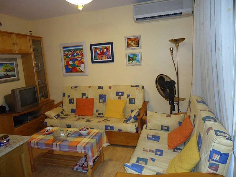 Foto - Apartamento en venta en Alcanar - 331529059