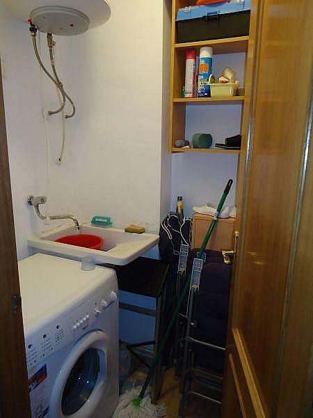 Foto - Apartamento en venta en Alcanar - 331529062
