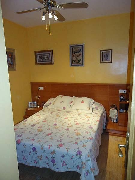 Foto - Apartamento en venta en Alcanar - 331529065