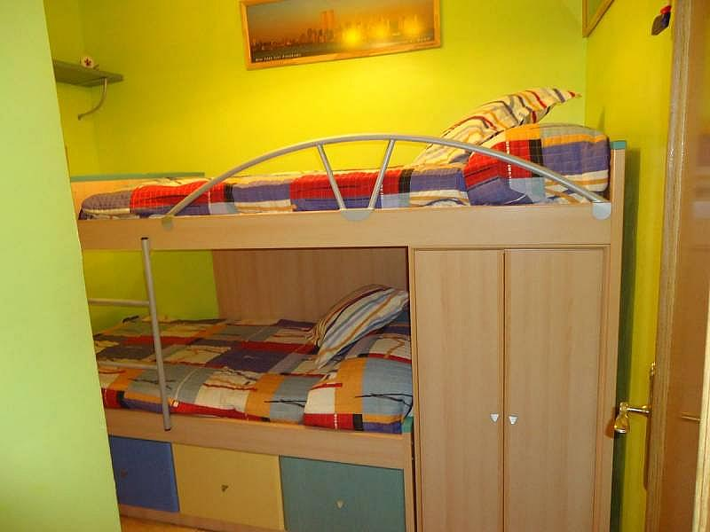 Foto - Apartamento en venta en Alcanar - 331529068